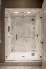 Marble Shower Tile Design 7