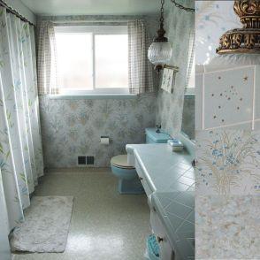 Modern Bathroom Design And Decor 13