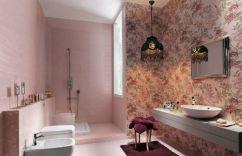 Modern Bathroom Design And Decor 2