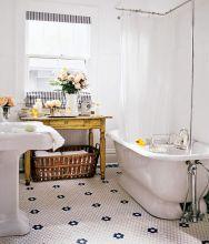 Modern Bathroom Design And Decor 5