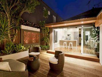 Outdoor Living Design Ideas 19
