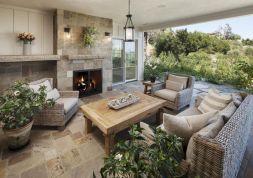 Outdoor Living Design Ideas 6