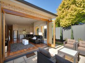 Outdoor Living Design Ideas 7
