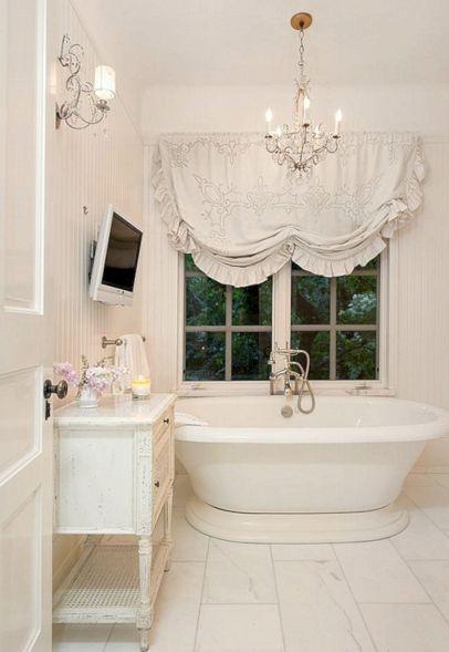 Chic Bathroom Ideas 11