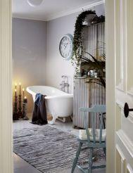 Chic Bathroom Ideas 3