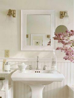 Chic Bathroom Ideas 6
