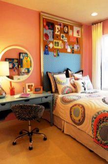 DIY Bedding Teen Girl Decoration 20