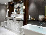 Luxurious Bathroom Vanity 19