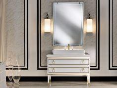 Luxurious Bathroom Vanity 6