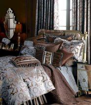 Luxurious Bedding Design 25