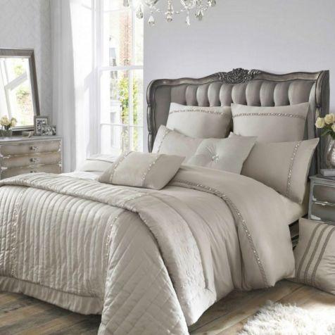 Luxurious Bedding Design 26