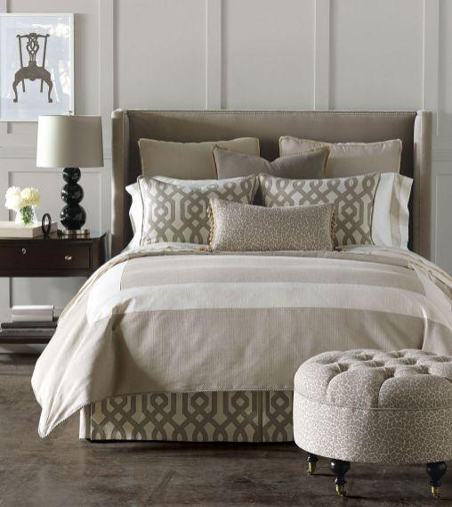 Luxurious Bedding Design 29