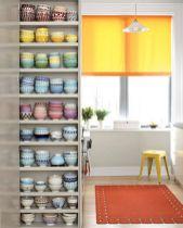 Small Kitchen Storage Ideas 4