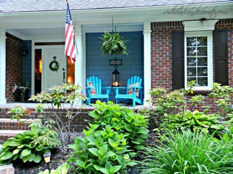 Summer Planter Ideas 2
