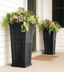 Summer Planter Ideas 24