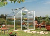 Small Greenhouse Ideas 51