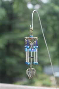 Unique Wind Chimes Windchimes Metal Wind Chimes | Autos Post