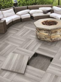 Top 15 Outdoor Tile Ideas & Trends for 2016