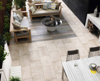 Top 15 Outdoor Tile Ideas & Trends for 2016 - 2017