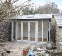 60 Garden Room Ideas & DIY Kits for She Cave (Sheds ...