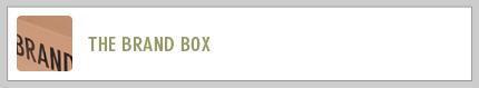 The Brand Box