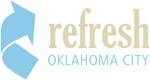 Refresh Oklahoma City, The Brand Box