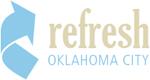 Refresh Oklahoma City, The Brand Box