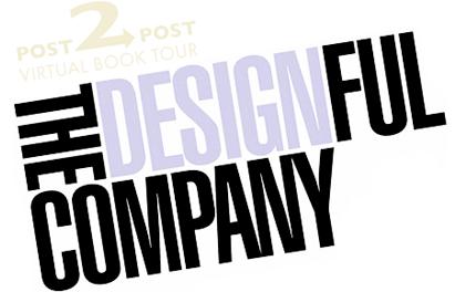 Designful Company Post2Post Interview