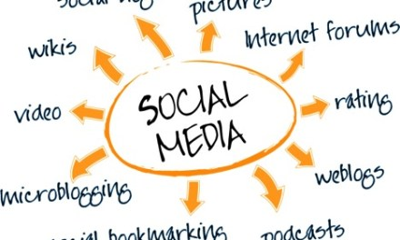 Six Steps to Successfully Promote an Event Using Any Social Media