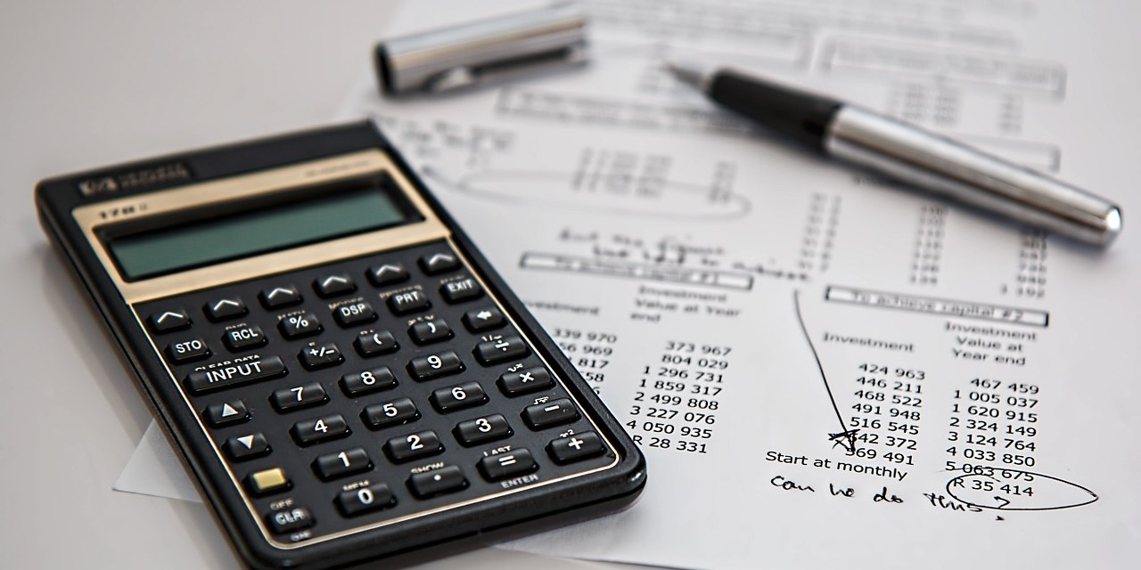 Financial Resources for Small Business Owners
