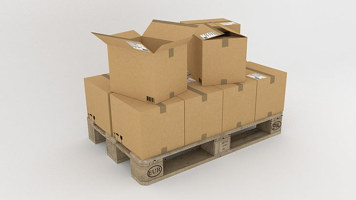 3 Top Tips on How to Improve Your Company's Shipping Process