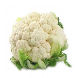 CAULIFLOWER-FRESH-PRODUCE-GROUP-LLC.jpg
