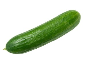CUCUMBER-FRESH-PRODUCE-GROUP-LLC1.jpg