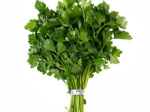 ITALIAN-PARSLEY-FRESH-PRODUCE-GROUP-LLC.jpg