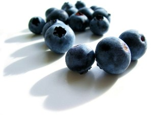 BLUEBERRIES-FRESH-PRODUCE-GROUP-LLC1.jpg