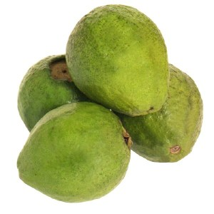 GUAVA-FRESH-PRODUCE-GROUP-LLC.jpg