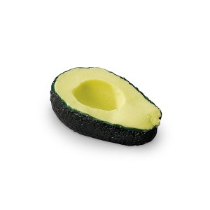Avocado-Halves-Fresh-Produce-Group-LLC3.jpg