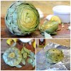 ARTICHOKE-LYON-FRESH-PRODUCE-GROUP-LLC3.jpg