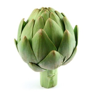 ARTICHOKE-LYON-FRESH-PRODUCE-GROUP-LLC5.jpg