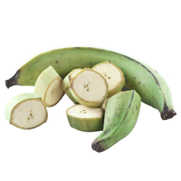 PLANTAIN-FRESH-PRODUCE-GROUP-LLC1.jpg