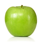 GRANNY-SMITH-APPLE-FRESH-PRODUCE-GROUP-LLC.jpg