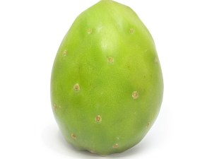 GREEN-CACTUS-PEAR-FRESH-PRODUCE-GROUP-LLC.jpg