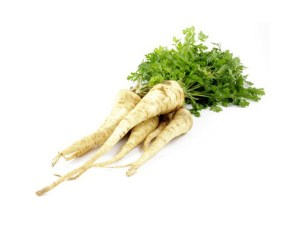 PARSLEY-ROOT-FRESH-PRODUCE-GROUP-LLC.jpg