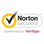 norton secure seal 1 - Cart