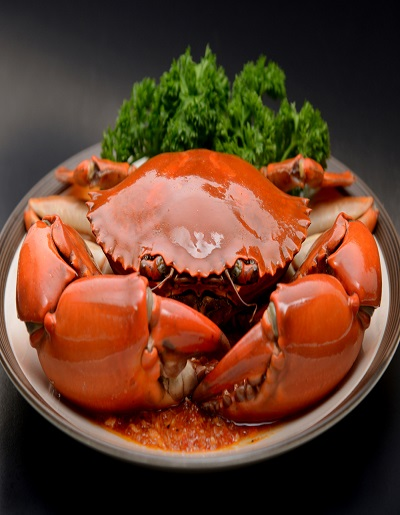 Red sea crab | fresh seafood delivery online