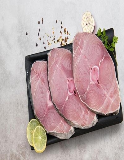 surmai fish small size | buy online_freshprotino