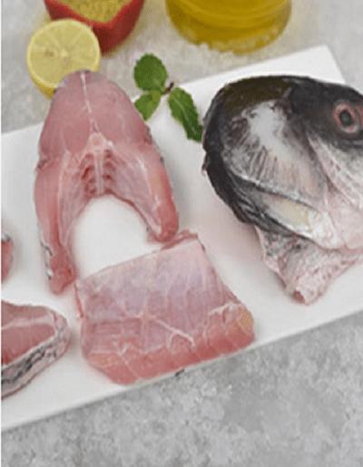 Vetaki fish | buy online in satara | karad