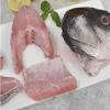 Vetaki fish   buy online in satara   karad
