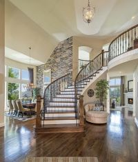 3 Things to consider when remodeling/ Adding Stairs to ...