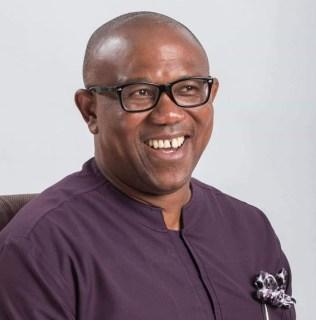 Inauguration: Obi advises Buhari, 29 new governors